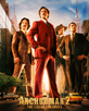 Anchorman 2 [Cast]