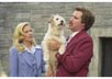 Anchorman [Cast]