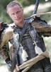 Anders, David [Heroes]