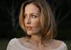 Anderson, Gillian [The X-Files]