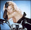 Anderson, Pamela [Barb Wire]