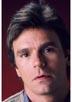 Anderson, Richard Dean [MacGyver]