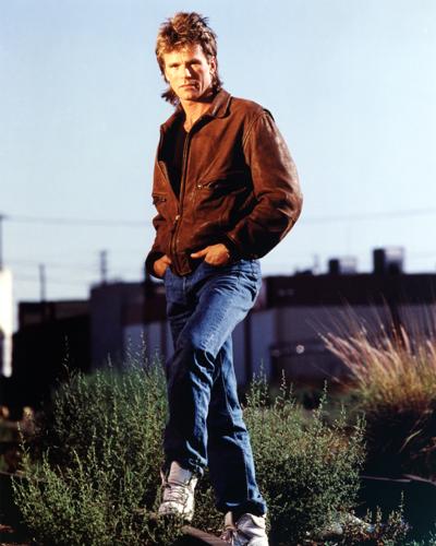 Anderson, Richard Dean [McGyver] Photo