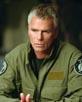 Anderson, Richard Dean [Stargate SG1]