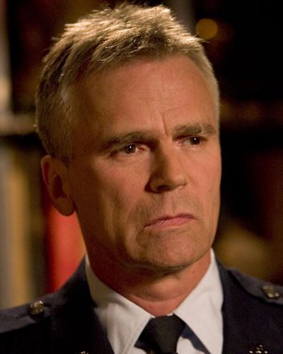 Anderson, Richard Dean [Stargate SG-1] Photo - anderson_richard_dean_stargate_sg_1_18306l