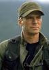 Anderson, Richard Dean [Stargate SG-1]