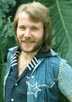 Andersson, Benny [Abba]