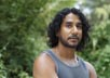 Andrews, Naveen [Lost]