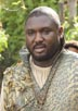 Anozie, Nonso [Game Of Thrones]