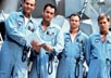 Apollo 13 [Cast]