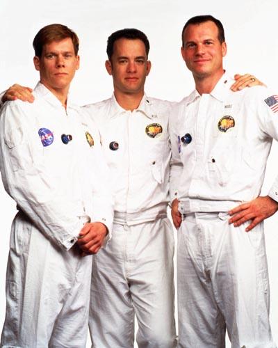 Apollo 13 [Cast] Photo