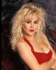 Applegate, Christina [Married With Children]