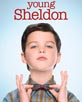 Armitage, Iain [Young Sheldon]