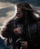 Armitage, Richard [The Hobbit]