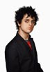 Armstrong, Bille Joe [Green Day]