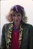 Arquette, Rosanna [Desperately Seeking Susan]