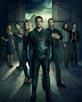Arrow [Cast]