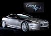Aston Martin [Casino Royale]