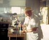 Attenborough, Richard [Jurassic Park]