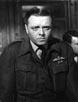 Attenborough, Richard [The Great Escape]