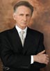 Auberjonois, Rene [Boston Legal]