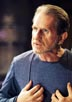 Auberjonois, Rene [Star Trek : Deep Space Nine]