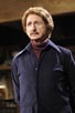 Auberjonois, Rene [Warehouse 13]