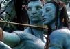 Avatar [Cast]
