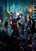 Avengers, The [Cast]