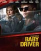 Baby Driver [Cast]