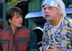 Back To The Future [Cast]