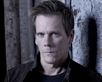 Bacon, Kevin [The Following]