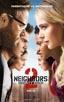 Bad Neighbours 2 [Cast]