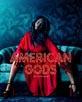 Badaki, Yetide [American Gods]