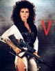 Badler, Jane [V]