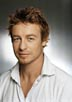 Baker, Simon [The Mentalist]