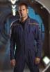 Bakula, Scott [Star Trek : Enterprise]