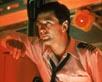 Baldwin, Alec [The Hunt for Red October]