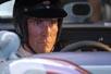 Bale, Christian [Ford v Ferrari]