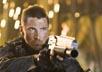 Bale, Christian [Terminator : Salvation]