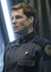 Bamber, Jamie [Battlestar Galactica]