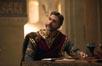 Bana, Eric [King Arthur: Legend of the Sword]