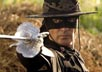 Banderas, Antonio [The Legend of Zorro]