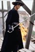 Banderas, Antonio [The Mask of Zorro]