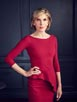 Baranski, Christine [The Good Fight]