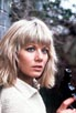 Barber, Glynis [Dempsey and Makepeace]