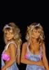 Barbi Twins, The