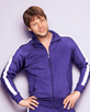 Barinholtz, Ike [The Mindy Project]