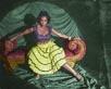 Bassett, Angela [American Horror Story : Freakshow]