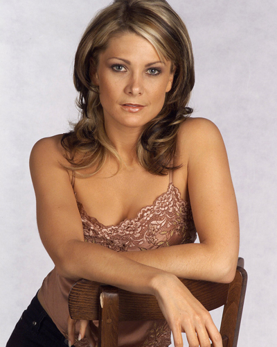 Bassingthwaighte, Natalie [Neighbours] Photo